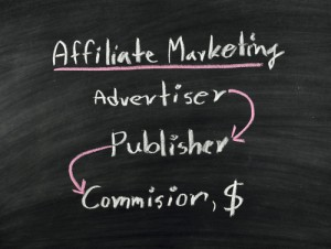 Affiliate-Marketing-Opportunity