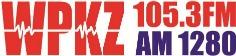 WPKZ-Radio-300x56.jpg