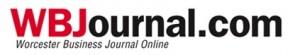 Worcester Bursiness Journal